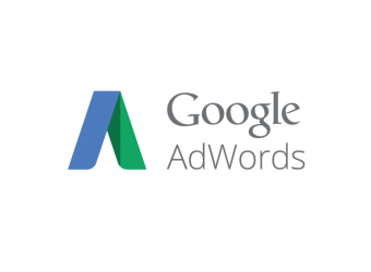 Adwords Partners Marketing Services