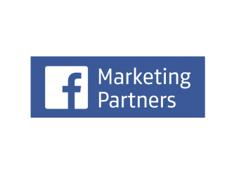 Facebook Partners Marketing Services