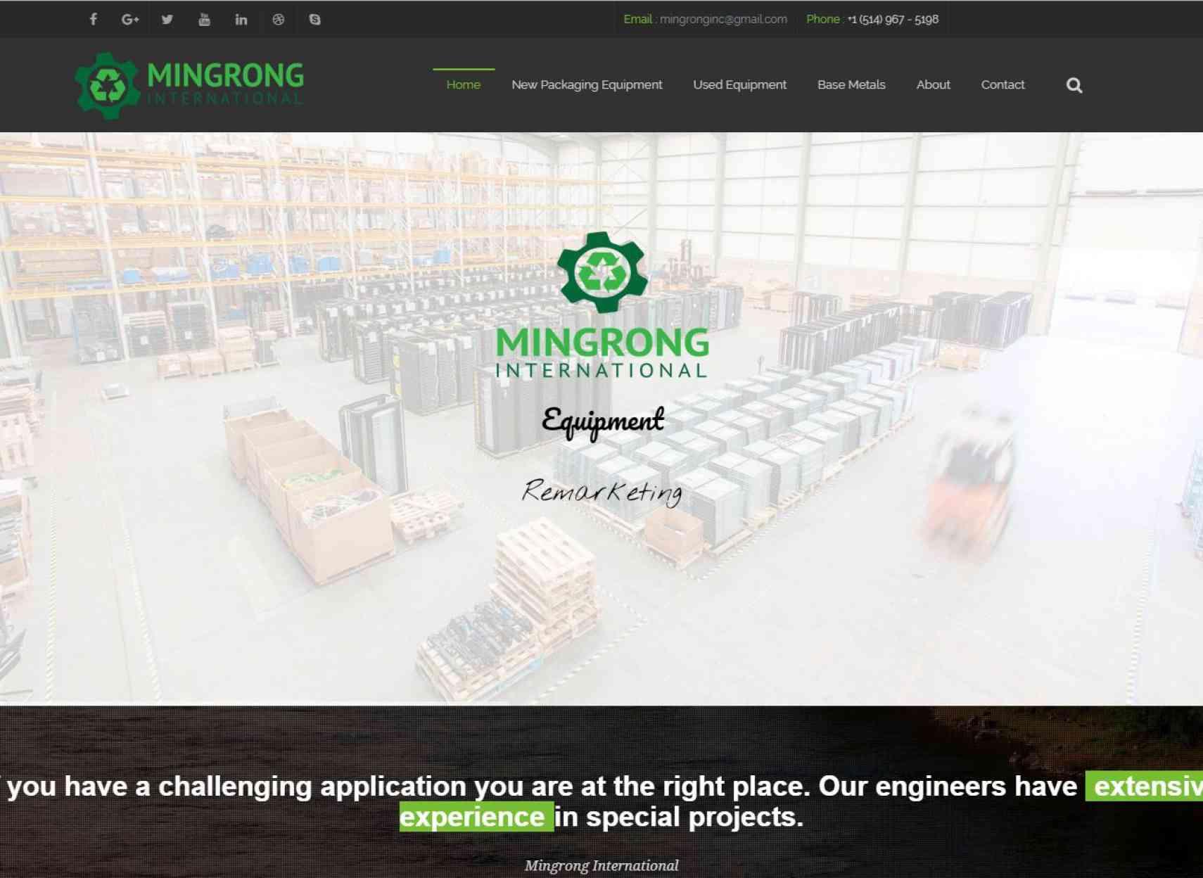 web design, web development, seo, search engine optimization