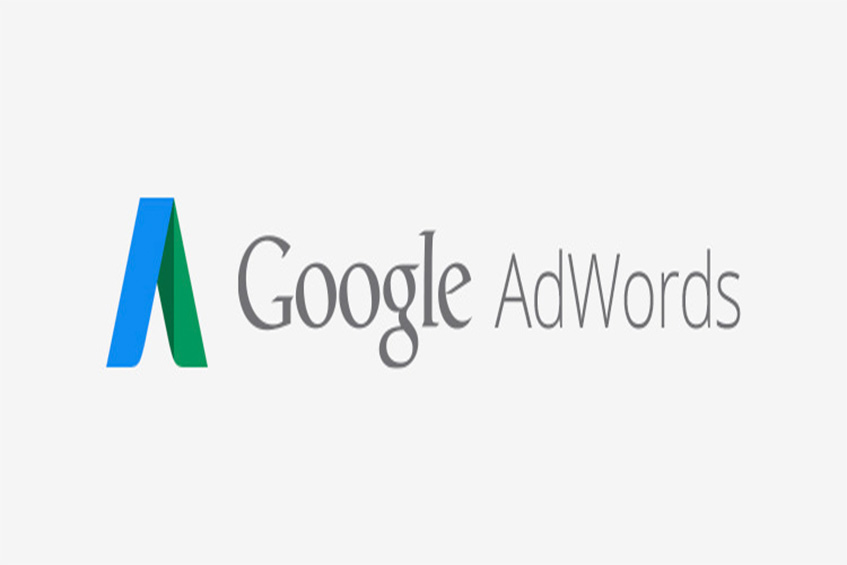 Use Google AdWords like a Boss with These Amazing 7 Features